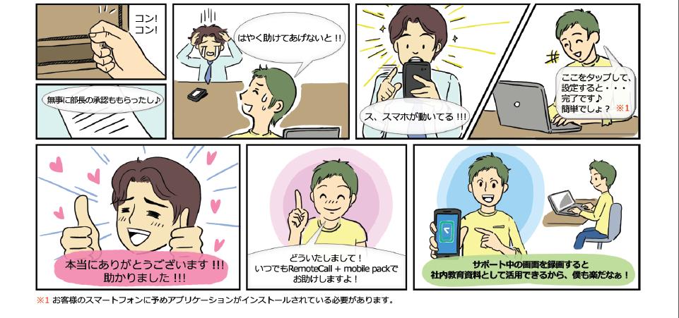 cartoon-mobile-it-02