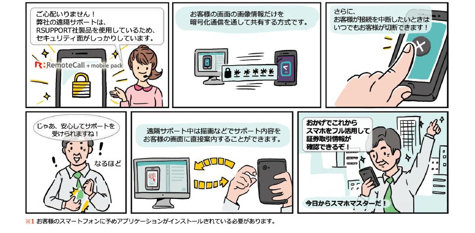 cartoon-mobile-security-02