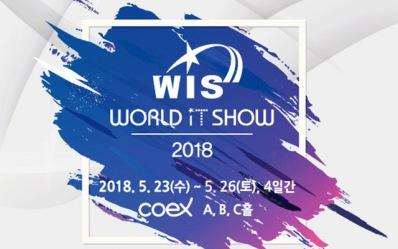 WIS 2018